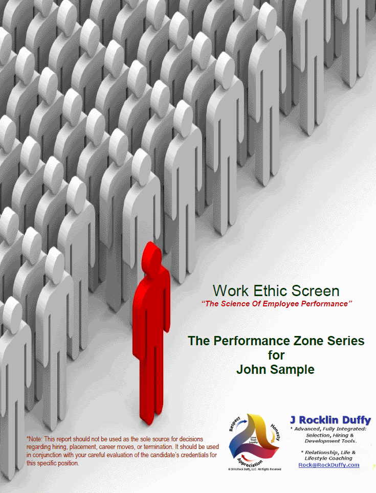 work-ethic-screen